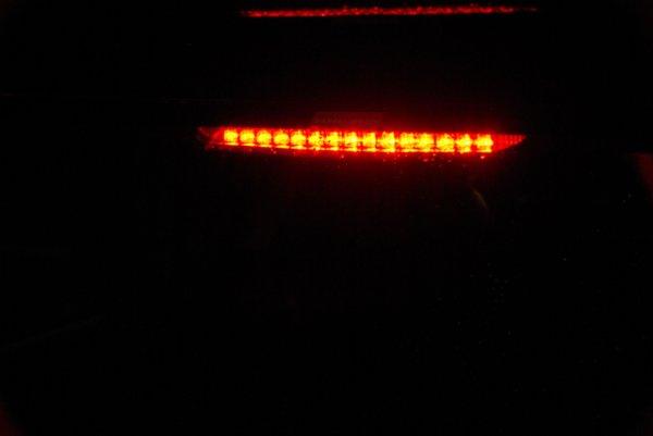画像2: 【 BG/BH / GG/GF 】 純正LEDハイマウント