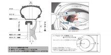 他の写真3: 純正キャリパー用ローターキット  【VM】レヴォーグ